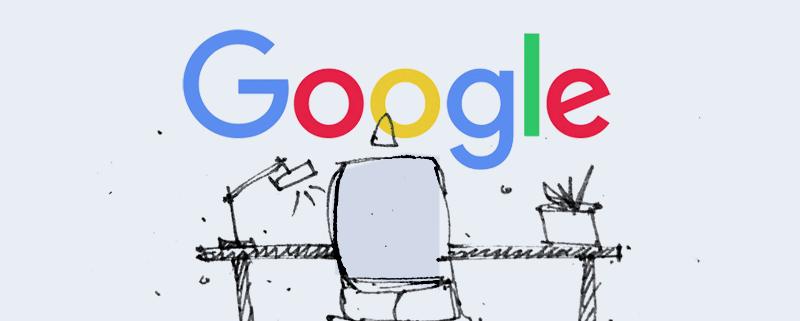 نوشتن برای گوگل یا خودمان؟